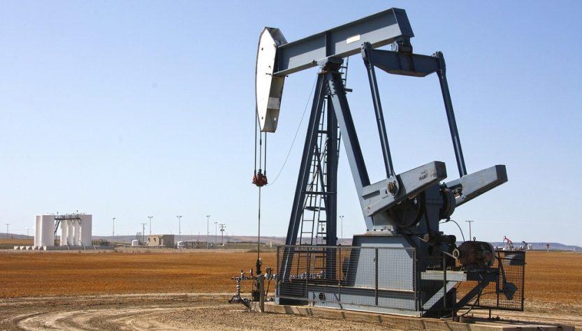 Саудовская Аравия снижает цены на нефть